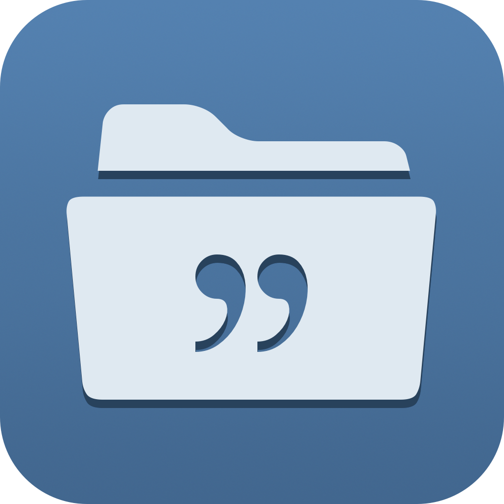 Quote Icons Free Quotes Icon Png